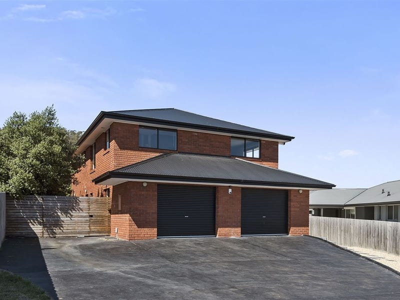 14 Ivy Close, Oakdowns, Tas 7019