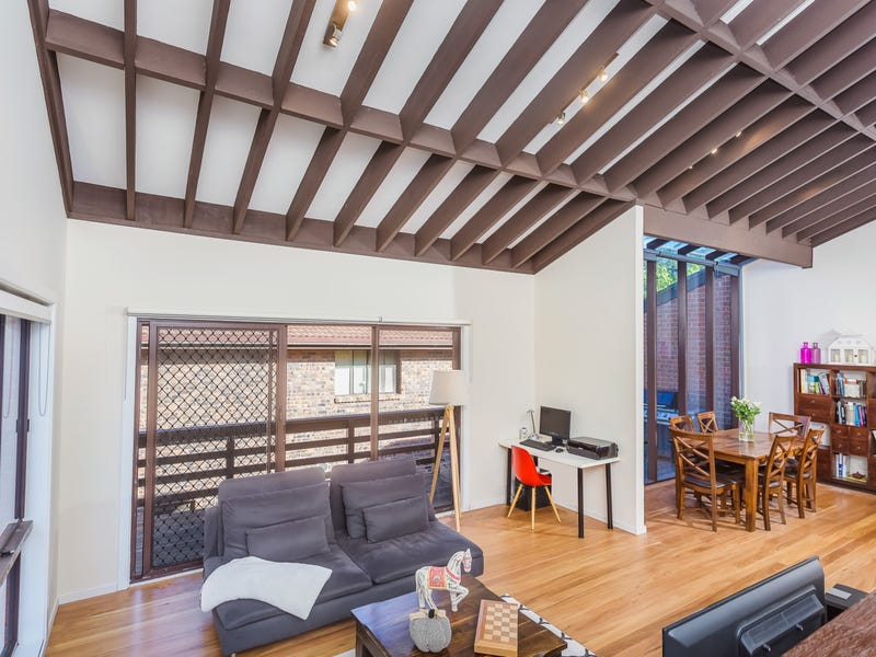 3 Minga Street, Ryde, NSW 2112