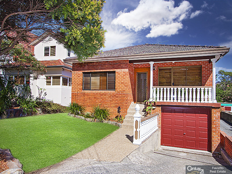 53 Macquarie Road, Earlwood, NSW 2206