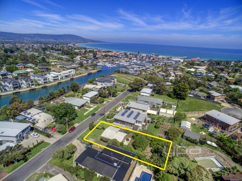 23 Thurloo Drive, Safety Beach, Vic 3936