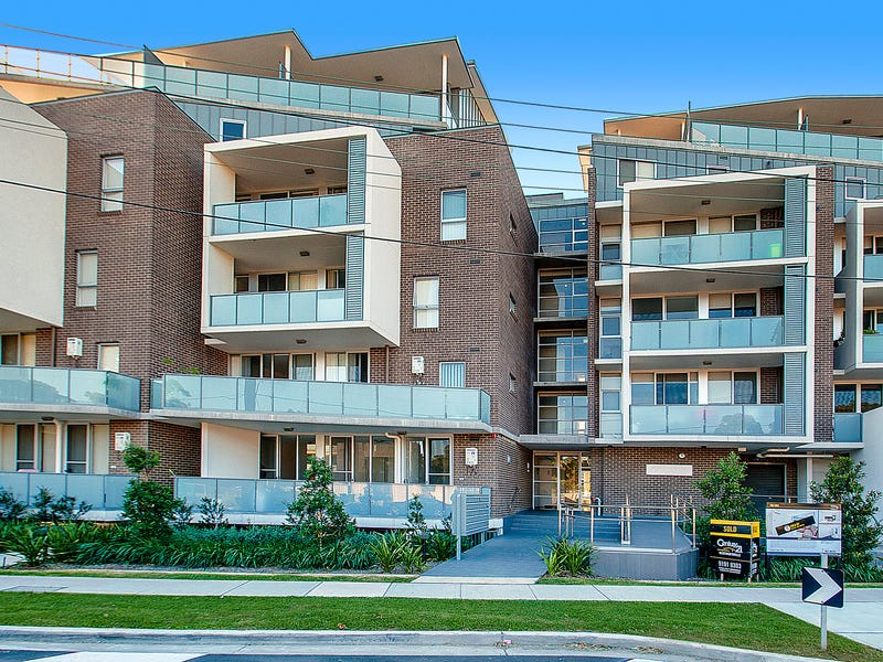 504/63-67 Veron Street, Wentworthville, NSW 2145