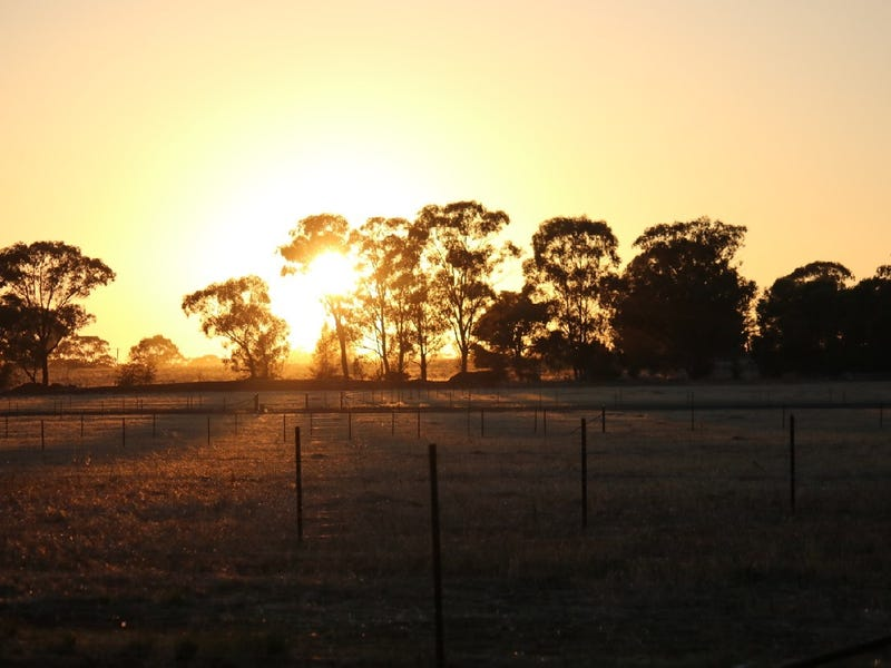 Lot 12, Ellerslie Estate, Temora, NSW 2666