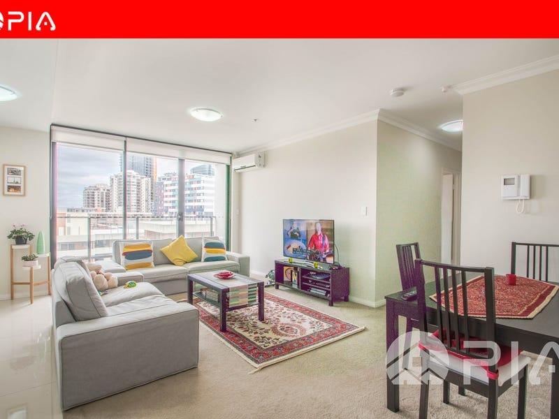 222/109-113 George Street, Parramatta, NSW 2150
