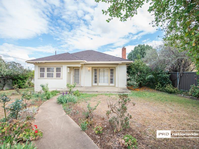 30 Murray Street, Tamworth, NSW 2340