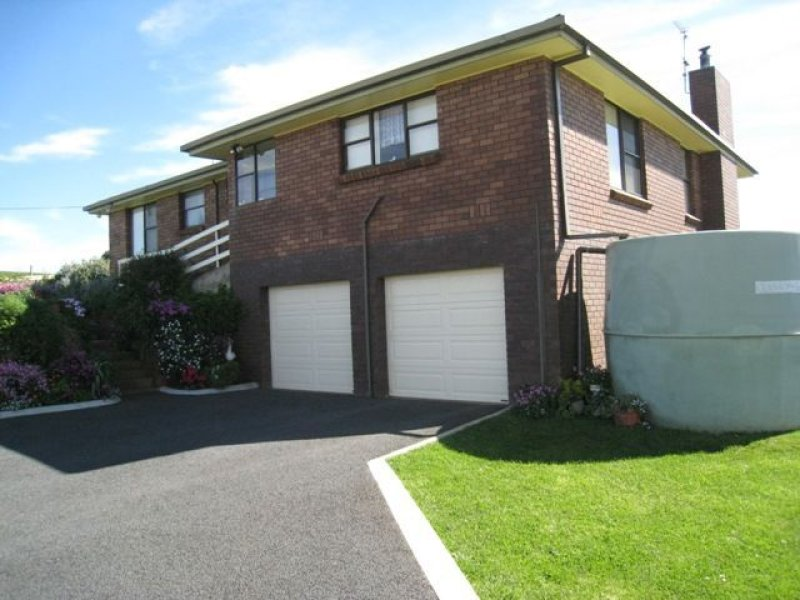 Address available on request, Kindred, Tas 7310
