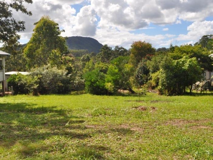84 Main Street, Eungai Creek, NSW 2441