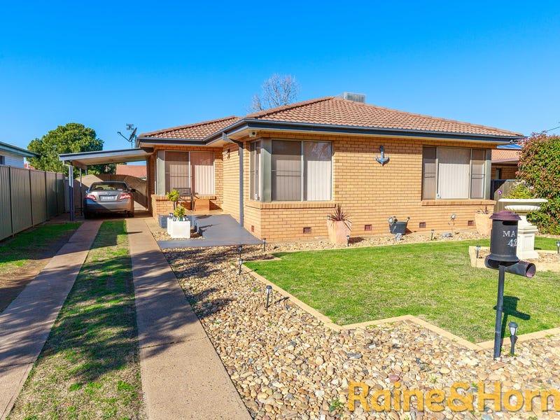 42 Howard Avenue, Dubbo, NSW 2830