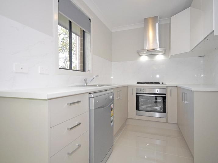 68A Kiparra Street, West Pymble, NSW 2073