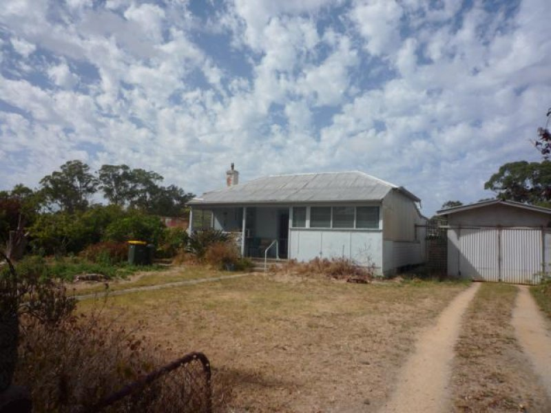 Address available on request, Woodside, Vic 3874