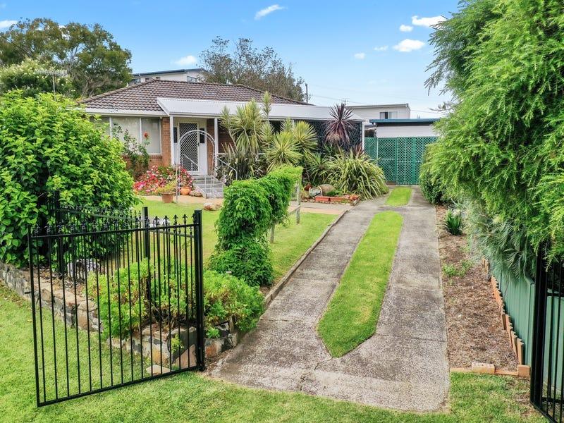 14 Merry Street, Kioloa, NSW 2539