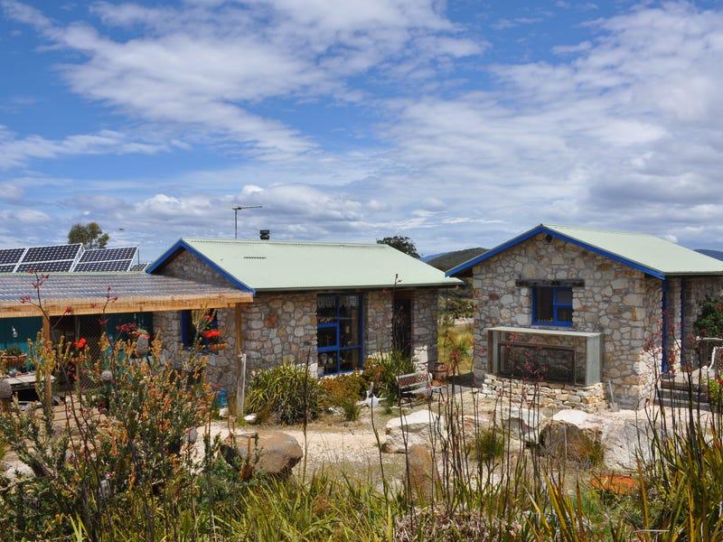2125 Bruny Island Main Road, Great Bay, Tas 7150