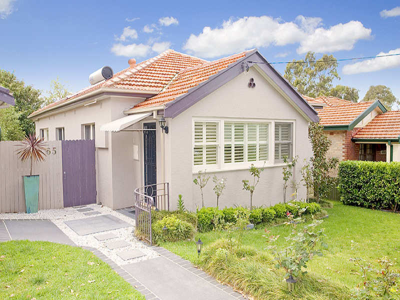 65 Third Avenue, Willoughby, NSW 2068