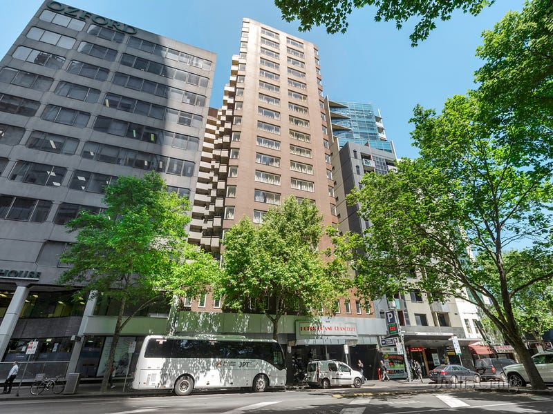 11F/131 Lonsdale Street, Melbourne, Vic 3000