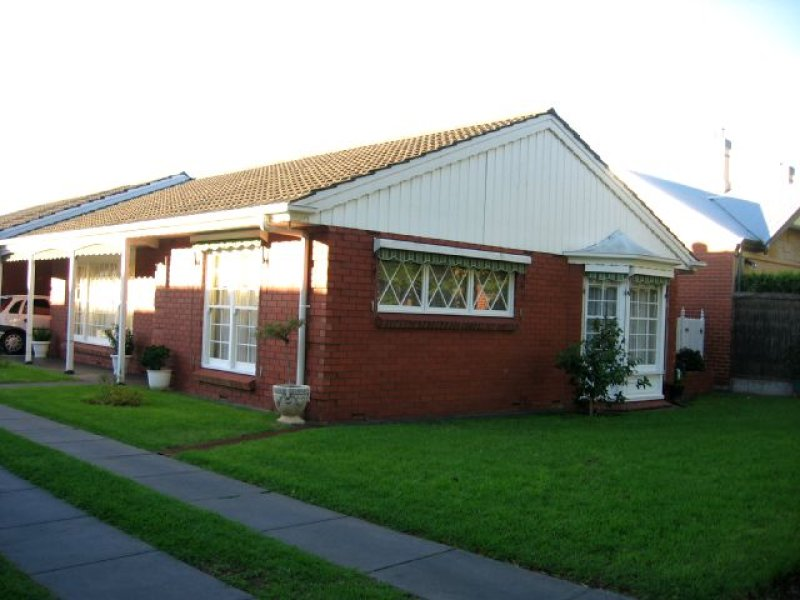 7/7 Halsbury Avenue, Kingswood, SA 5062