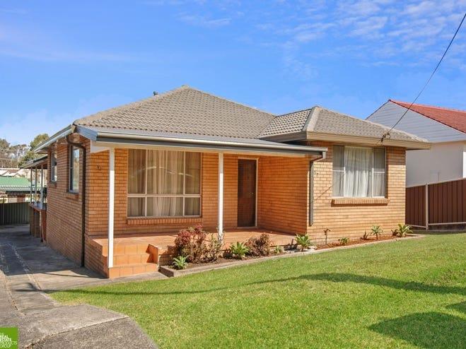 1/57 Kapooka Avenue, Dapto, NSW 2530