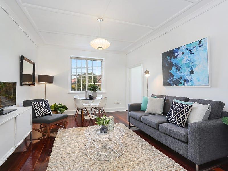 3/16 Salisbury Road, Kensington, NSW 2033