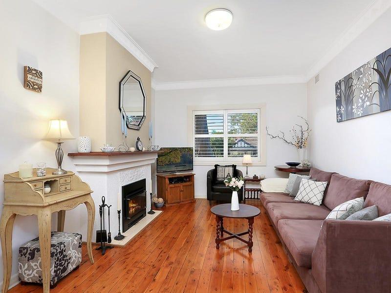 1/31 Hill Street, Fairlight, NSW 2094