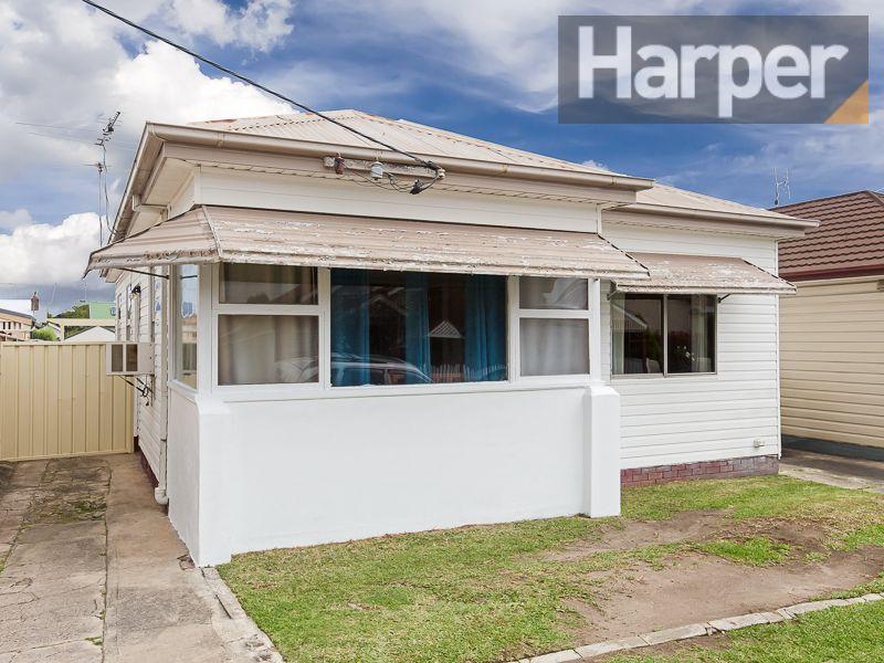 40 Sparke St, Georgetown, NSW 2298