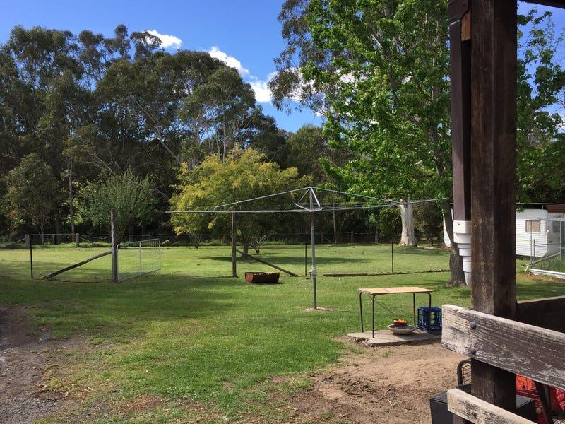 11 Avernus Street, Cobargo, NSW 2550