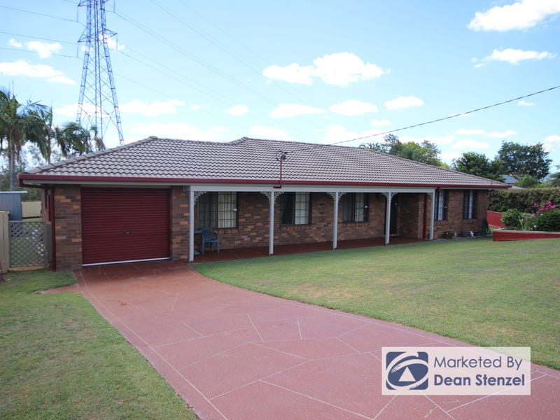 10 Bonnie Dundee Court, Bundamba, Qld 4304