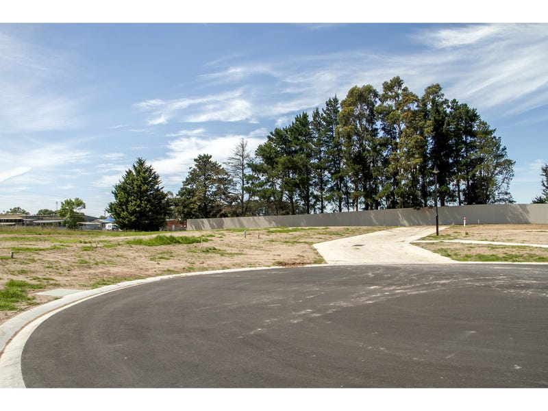 Lot 85 Page Court, Sale, Vic 3850