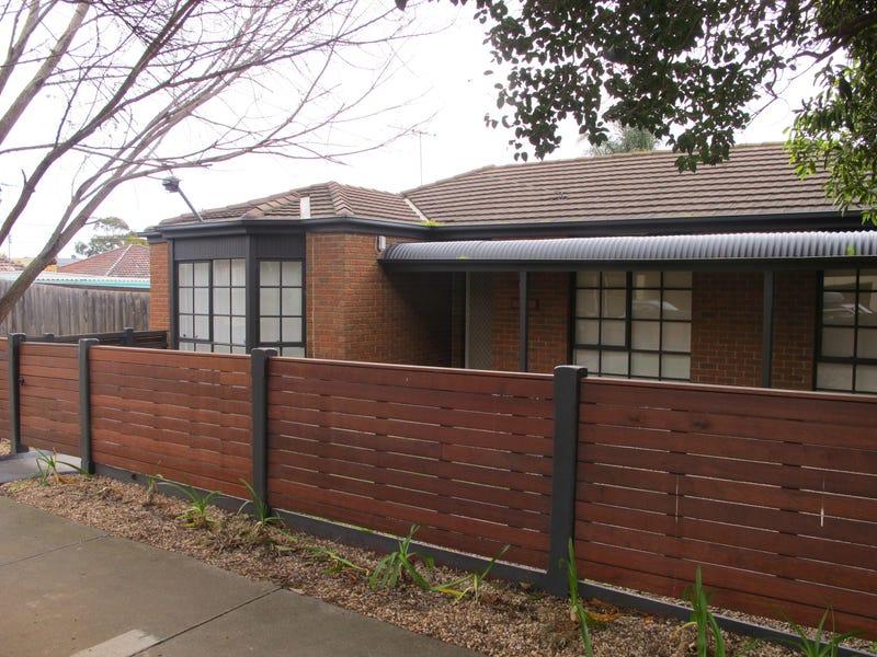 1/53 Bradshaw Street, Essendon, Vic 3040