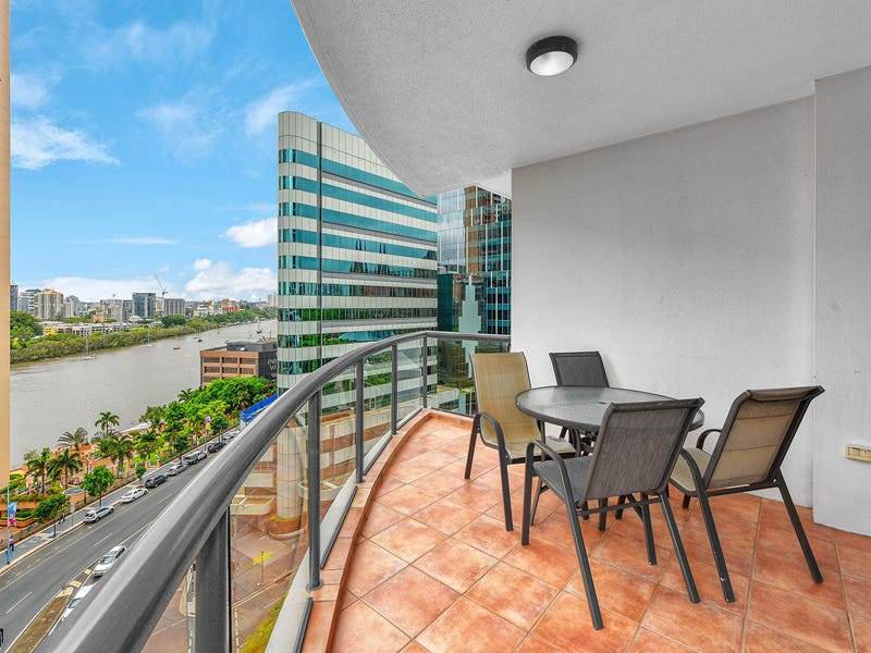 31/540 Queen St, Brisbane City, Qld 4000