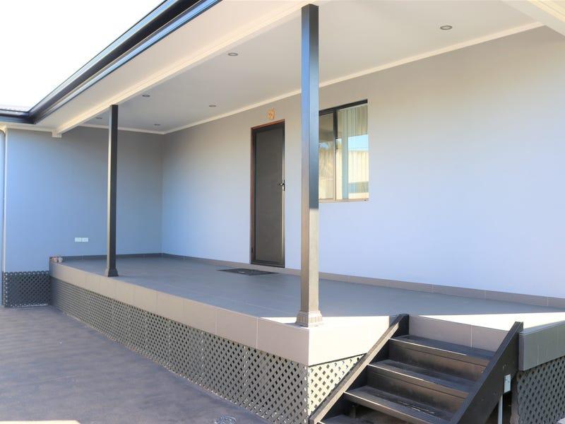 79A Warren Road, Woodpark, NSW 2164