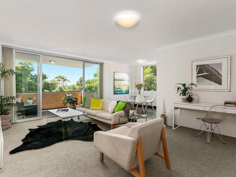 6/28 Edward Street, Bondi, NSW 2026