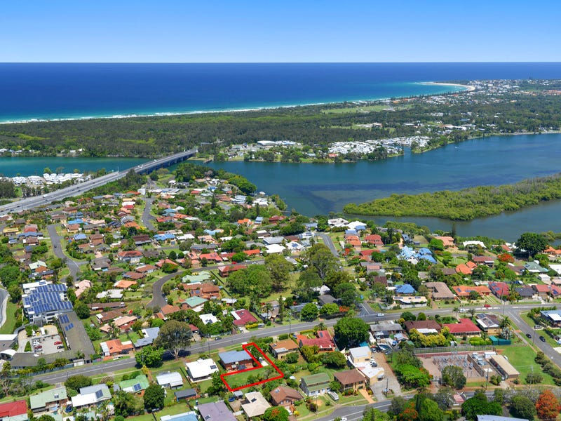 11a Terranora Road, Banora Point