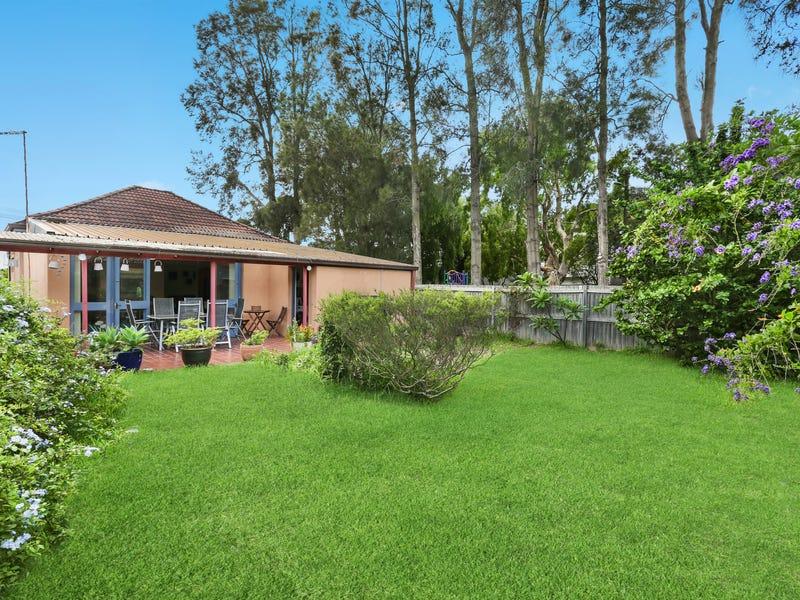 25 Gilgandra Road, North Bondi, NSW 2026