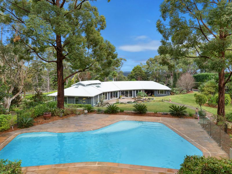 132 Booralie Road, Duffys Forest, NSW 2084