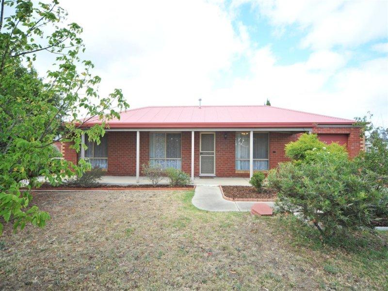 1/47 Alder Street, Kangaroo Flat, Vic 3555