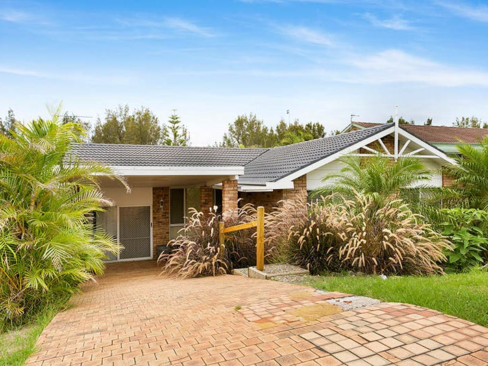 107 Ocean Beach Drive, Shellharbour, NSW 2529