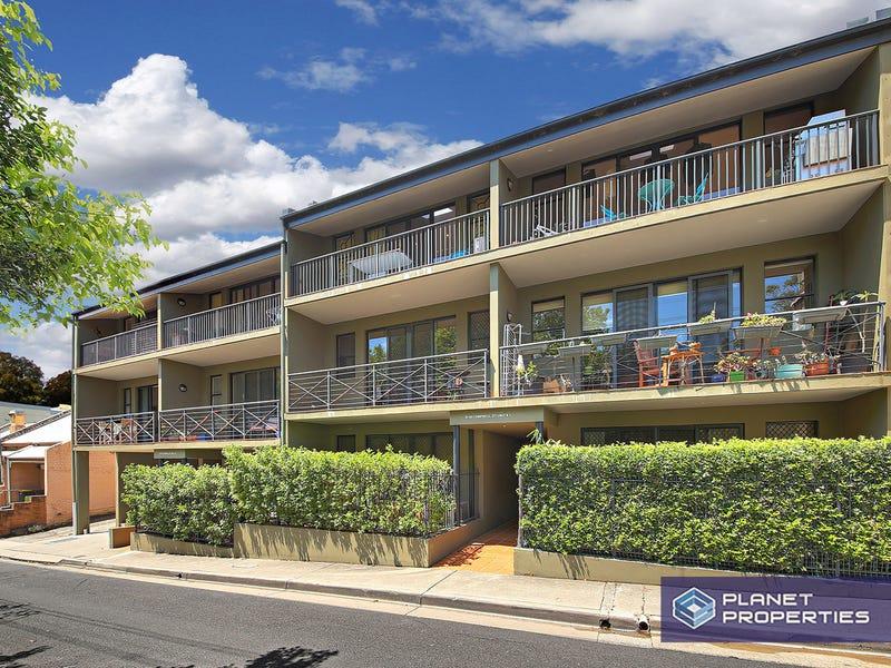 2/91-93 Campbell Street, Newtown, NSW 2042