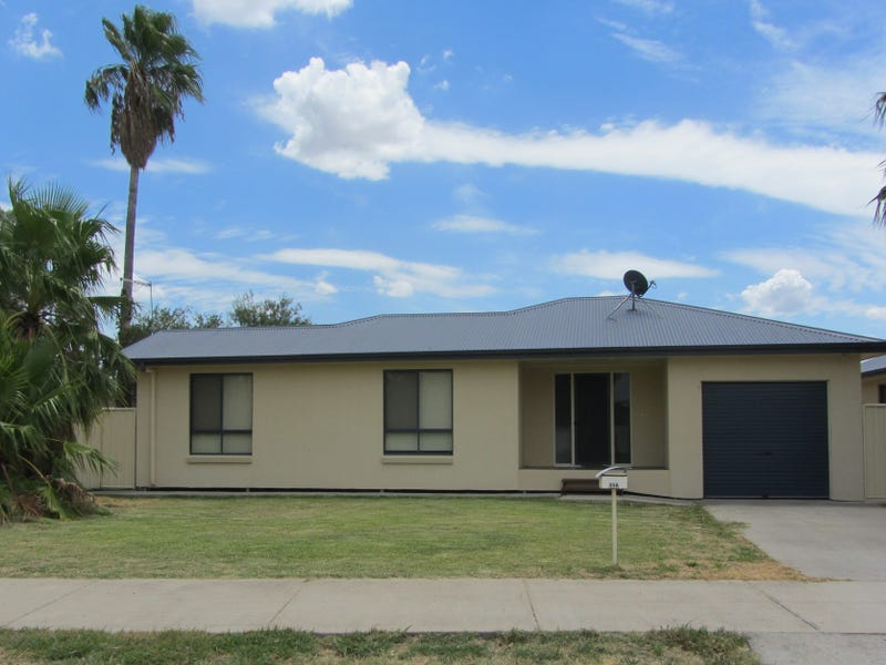 39A Bottlebrush Drive, Moree, NSW 2400