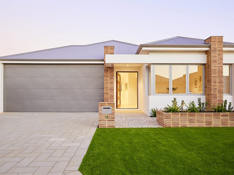 Address available on request, Mount Lawley