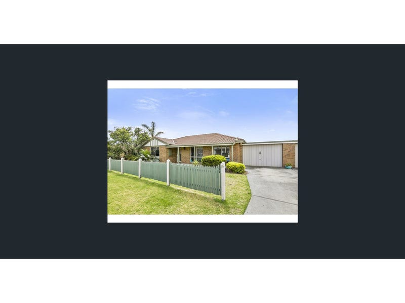 19/113 Country Club Drive, Safety Beach