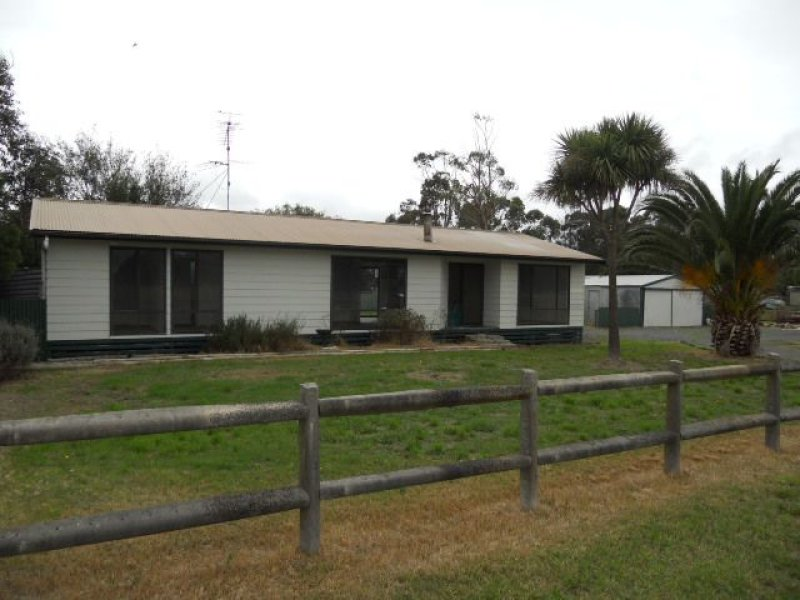 220 Glencoe West Road, Glencoe West, SA 5291