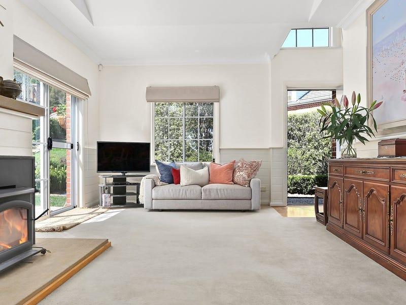 1/67 Kirkham Street, Moss Vale, NSW 2577