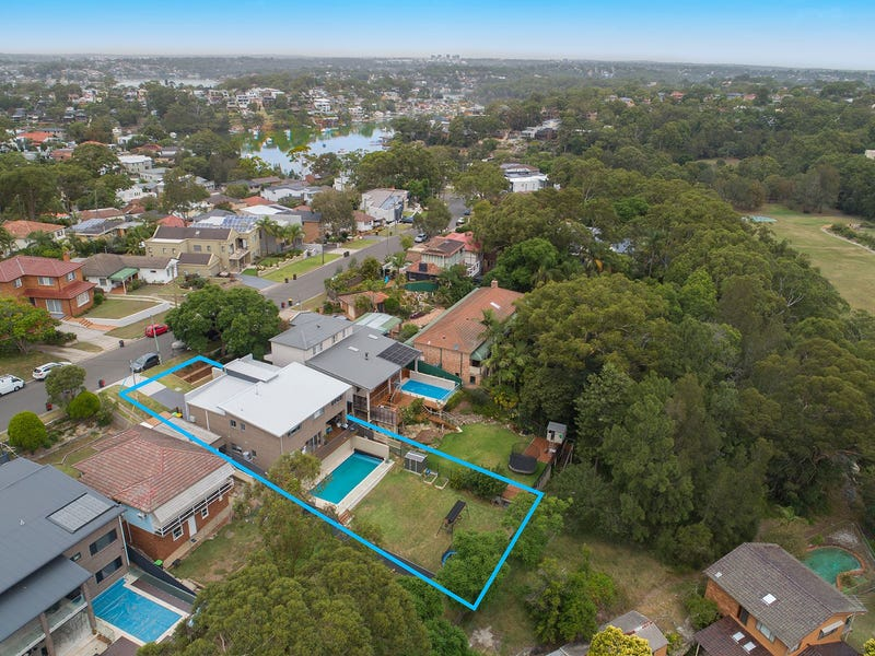 37 West Crescent, Hurstville Grove, NSW 2220