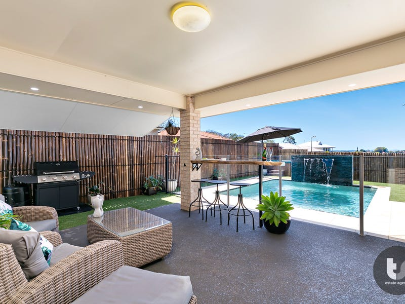 37 Cypress Street, Redland Bay, Qld 4165