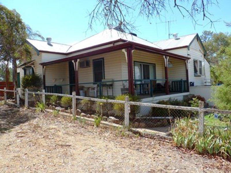 1 Church St, Canowindra, NSW 2804