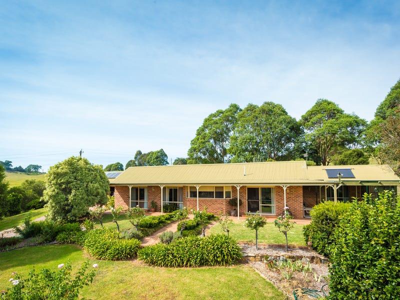 150 Ravenswood Street, Bega, NSW 2550