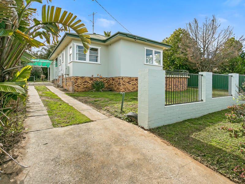 13 George Street, Tamworth, NSW 2340