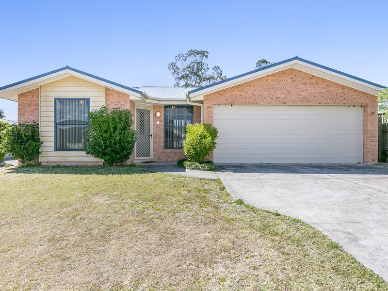 Unit 3, 21 Hillview Avenue, Dungog, NSW 2420