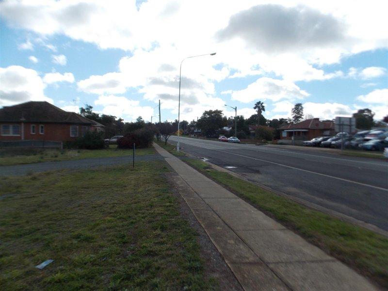 408-410 Clarinda Street, Parkes, NSW 2870