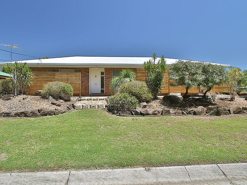 14 Sheppey Pl, Yamanto, Qld 4305