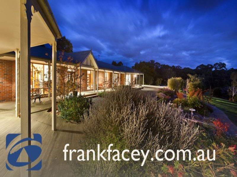 52 Mortimer Road, Maryknoll, Vic 3812