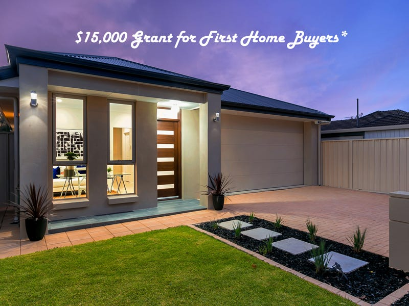 2A Thorndon Crescent, Paradise